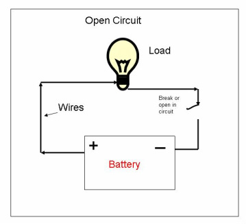 Wiring Diagram Review Bat on 3 way switch drawing
